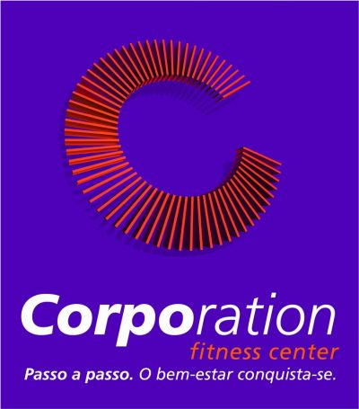 CORPORATION FITNESS CENTER
