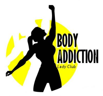 Body Addiction