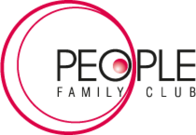 People Family Club
