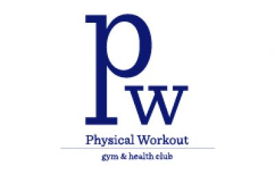 Physical Workout